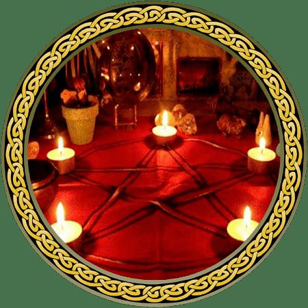 vashikaran expert in jalandhar